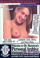 Homemade Porn #4