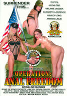 Operation Anal Freedom