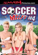 Soccer Milfs #4