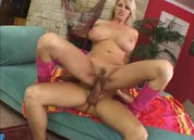 Milf Filth #2, Scene 1