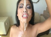 Asian Fuck Faces #2, Scene 7
