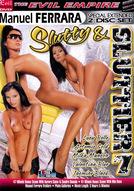 Slutty And Sluttier #7