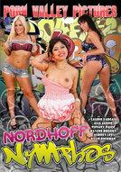 Nordhoff Nymphos