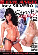 Strap Attack #12