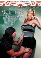 Mother's Seductions #2