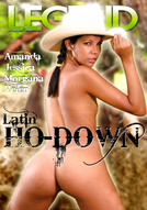 Latin Ho-Down