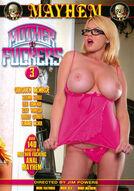 Mother Fuckers #3