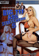 Big Tit Ass Stretchers #5