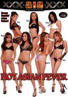 Hot Asian Fever