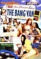 The Bang Van #11