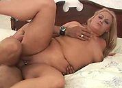 Baby Fat #6, Scene 1