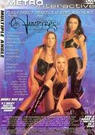 Les Vampyres #2