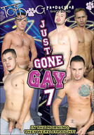 Just Gone Gay #7