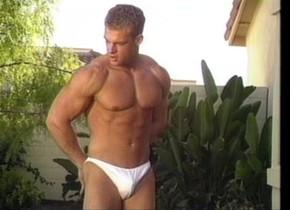 Derek Cruise Porn - Swollen - Derek Cruise, Ken Adams, Kord Von Helsig, Marshall ...