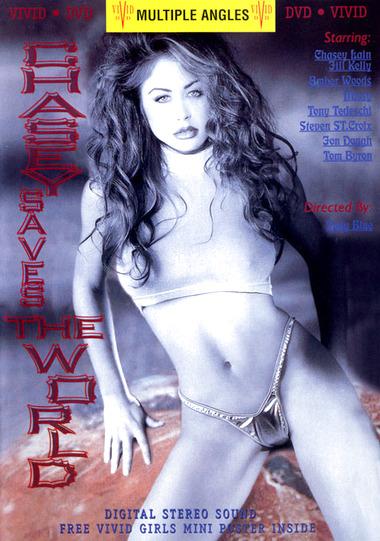 gratis Jill Kelly film porno